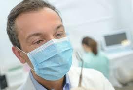 Нежелание врача обратиться за помощью к коллегам стоит жизни пациентам, говорит статистика