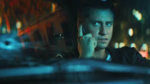 «Мажор. Фильм» с Павлом Прилучным выйдет в интернете 2 января