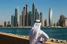 Туристы назвали самые разочаровывающие локации мира