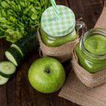 Сиртфуд-диета — секрет стройной фигуры или маркетинговая уловка?