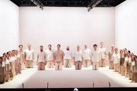На Камерной сцене Большого театра представили оперу «Искатели жемчуга»