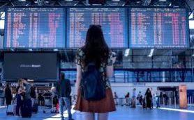 РСТ: Популярные у россиян страны откроют свои границы осенью 2021 года