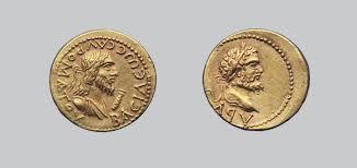 Как портилось «последнее золото» Боспора