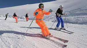 Стало известно, как в Сочи готовятся к зимнему наплыву туристов