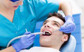 Причины, по которым регулярные посещения стоматолога являются обязательными
