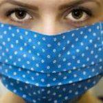 Что значит «близкий контакт» с инфицированным COVID-19