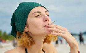 Когда нужно бросить курить, чтобы снизить риск смерти от инсульта и болезней сердца