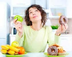Новое исследование развеивает миф о диете по группе крови