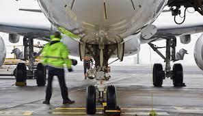 Представлен рейтинг самых безопасных авиакомпаний 2021 года