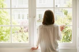 У одиноких людей лучше развито воображение
