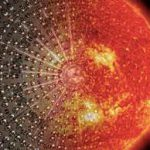 Экспериментаторы заглянули в ядро Солнца