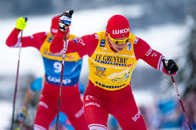 Стало известно, под каким названием лыжники из России выступят на ЧМ