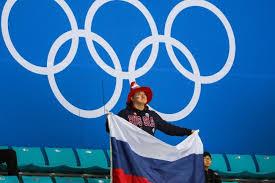 Спортсмены предложили использовать на Олимпиаде «Катюшу» вместо гимна