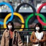 """Оргкомитет """"Токио-2020"""" опроверг информацию об отмене Олимпиады"""