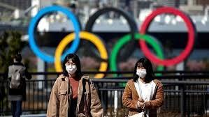 Оргкомитет «Токио-2020» опроверг информацию об отмене Олимпиады