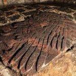 Великая святыня ацтеков найдена у подножия пирамиды Уицилопочтли