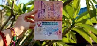 Стало известно, сколько стоит улететь в Таиланд по TR Visa