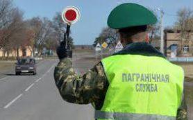 Как поехать в Белоруссию в декабре 2020 — январе 2021