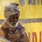СМИ сообщили о вспышке неизвестной болезни на юго-востоке Индии