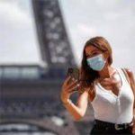 В Европе туристов из России не особо ждут, но иногда впускают