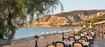 C 1 марта 2021 года Кипр ждет российских туристов