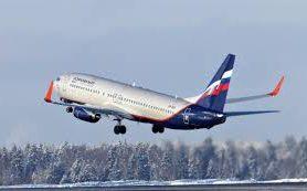 «Аэрофлот» передаст «России» линии из Москвы в Воронеж и Астрахань