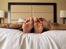 Эксперт рассказывает, чем занять себя в карантинном отеле