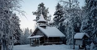 В Госдуме предлагают увеличить кэшбек за туры на  Русский Север