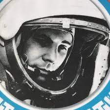 В московском Музее космонавтики откроется выставка о Юрии Гагарине