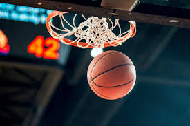 РФБ выделила более 100 миллионов рублей на детско-юношеский баскетбол
