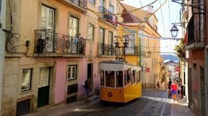 Названы лучшие туристические направления Европы в 2021 году