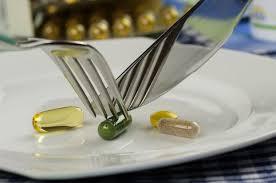 Антибиотик против ожирения