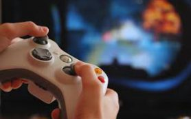 Видеоигры могут быть полезны для психологического состояния