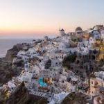 У российских туристов появился шанс на упрощенный въезд в Грецию