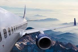 IATA: международное авиасообщение начнет восстанавливаться во втором квартале