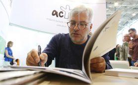 Евгений Водолазкин: Боюсь, история развила слишком большую скорость