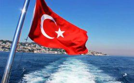 В Турции въезжающим иностранцам будут присваивать цифровой код