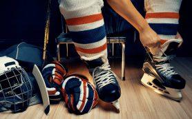 В Госдуму внесен проект о деятельности спортивных агентов