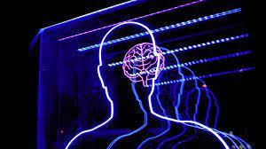 Чужое мнение оставляет след в нашем мозге
