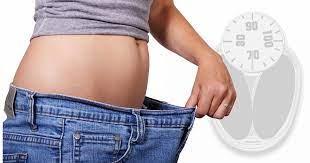 Лекарство от диабета помогает похудеть