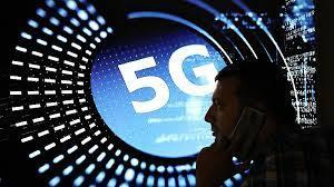 5G и здоровье. Что говорит наука