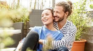 Как брак влияет на наше здоровье? 7 фактов, которых мы не знали