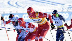 Тюменская область желает принять этап Кубка мира по лыжным гонкам