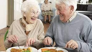 Как снизить риск деменции без использования лекарств