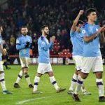 """""""Манчестер Сити"""" официально сообщил о выходе из Суперлиги"""