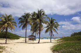 На Кубе разъяснили условия въезда россиян на курорт Варадеро