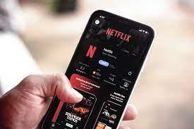 Netflix запустил новую функцию, которая поможет выбрать, что смотреть