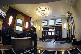 Сколько стоят билеты в обновленный кинотеатр «Художественный»