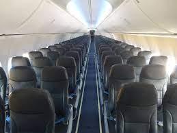 Пассажиров закрываемых маршрутов «Аэрофлота» не пересадят на рейсы «Победы»