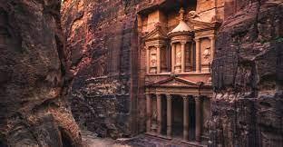 В Иордании планируют создать свободную от вирусов «золотую зону» для туристов
